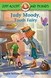 img - for Judy Moody and Friends: Judy Moody, Tooth Fairy book / textbook / text book