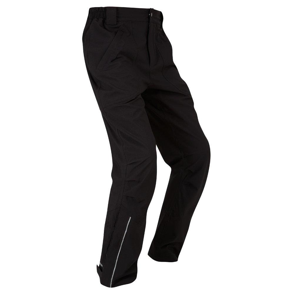 Tenn  Herren Driven 5K Waterproof/Breathable Cycling Trousers