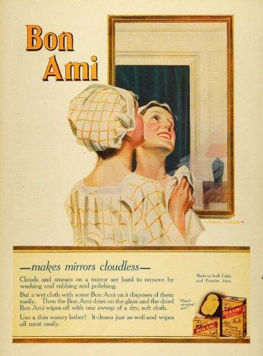 1918-ad-bon-ami-soap-polish-mirror-glass-window-cleaner-household-chores-original-print-ad