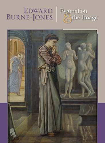 edward-burne-jones-pygmalion-the-image-notecards-with-envelopes