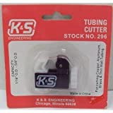 K&S Engineering Tubing Cutter