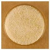 Onion Salt - 25 lbs Bulk