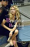 Brigitte Bardot, l'art de déplaire