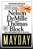 Mayday, Nelson DeMille and Thomas Block, 1455573345