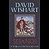 Sejanus (A Marcus Corvinus mystery)