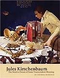 Jules Kirschenbaum, Thomas Worthen, 0874141559