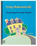 American Educational Living Mathematically Activity Guide, Financing For Your Future