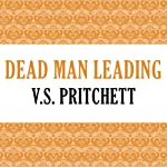Dead Man Leading | V. S. Pritchett
