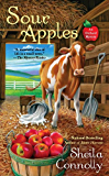 Sour Apples (An Orchard Mystery Book 6)