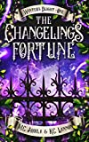 Download The Changeling's Fortune (Winter's Blight Book 1) in PDF ePUB Free Online