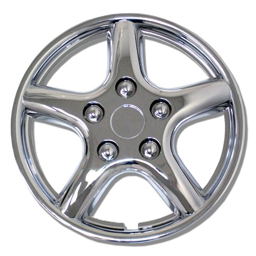 01 windstar oem wheel cover - 9