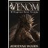 Venom: A Dragonian Series Novelette (The Dragonian Series)