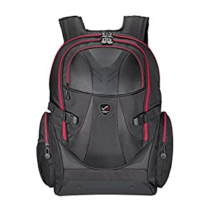 ASUS Rog Xranger 17-inch Backpack (Black)