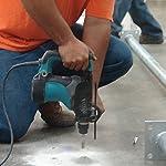Makita-Hr-2811F-Tassellatore-SDS-28-mm-3-Funzioni-800-W-24-V