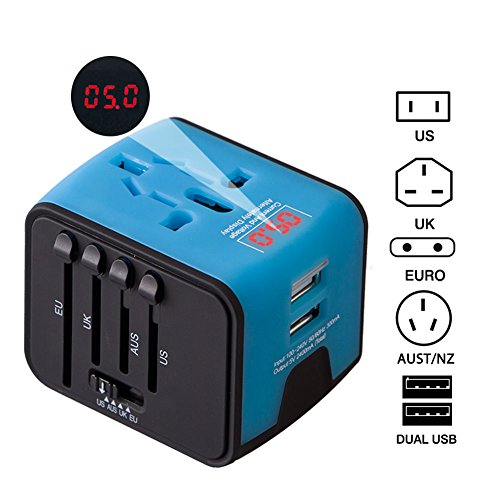 led-international-travel-adapter-with-dual-usb-charger-for-uk-us-au-eu-over-150-international-countr