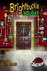 Brightbuckle Holiday Paperback