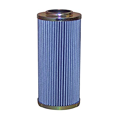 Baldwin Filters PT9307-MPG Heavy Duty Hydraulic Filter (3-1/16 x 6-11/16 In): Automotive