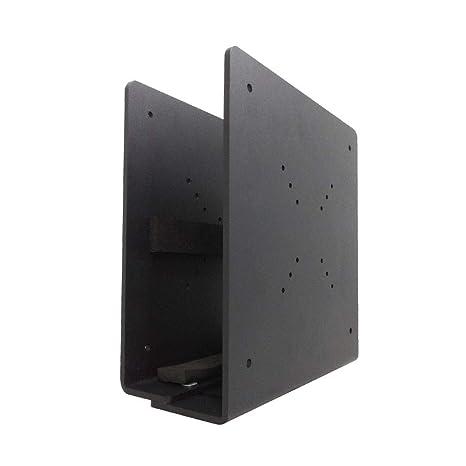 Newstar Apoyo CPU Delgada - Soporte (50 kg, 50 x 50,200 x 200 mm ...