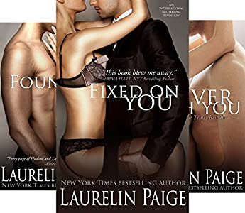 Fixed Forever - Kindle edition by Laurelin Paige  Literature