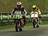 Motorsport Mundial 05/29/16
