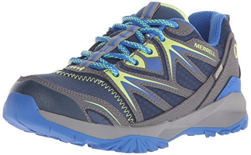merrell-capra-bolt-low-wtrpf-hiking-shoe-toddler-little-kid-big-kid-navy-citron-6-m-us-big-kid