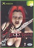 Blood Rayne - Xbox
