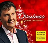 Christmas With Daniel O'Donnell [Amazon Exclusive]