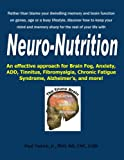 img - for Neuro-NutritionTM book / textbook / text book