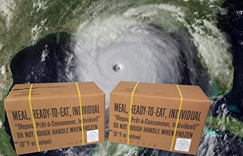 ULTIMATE-MRE-Case-A-and-Case-B-Bundle-24-Meals-with-2017-Inspection-Date-Military-Surplus-Meal-Ready-to-Eat-with-Western-Frontiers-Inspection-and-Guarantee