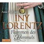 Flammen des Himmels | Iny Lorentz
