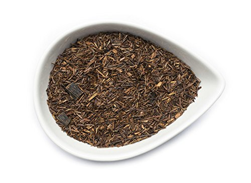 Mountain Rose Herbs - Vanilla Rooibos Tea 1 lb