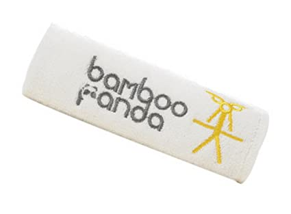 Toallas de baño de Fibra de bambú Creativas Toallas de Bordado de Oracle Amarillas Suaves absorbentes
