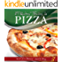 27 Recetas Faciles de Pizza (Recetas de Cocina Faciles: Pastas & Pizza)