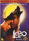 Lobo Vol 6