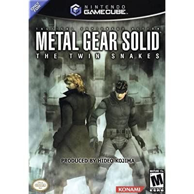 metal-gear-solid-the-twin-snakes