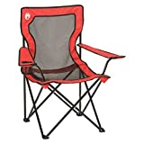 Coleman Camping Broadband Quad Chair
