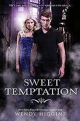 Sweet Temptation (Sweet Evil)