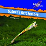 Nature's Best Jumpers, Frankie Stout, 1404241558