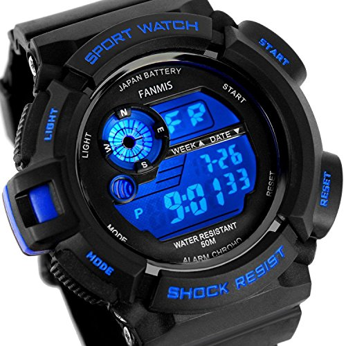 fanmis-mens-military-multifunction-digital-led-watch-electronic-waterproof-alarm-quartz-sports-watch