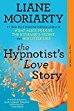 img - for The Hypnotist's Love Story: A Novel book / textbook / text book