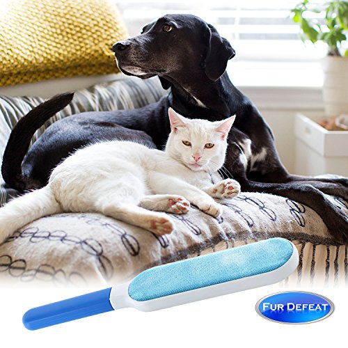 uHome-Pet-Fur-Hair-Lint-Remover-for-Clothing-Furniture-Home-Reusable-Economic-Self-Cleaning-Design