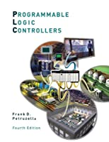 Programmable Logic Controllers, 4th Edition Front Cover