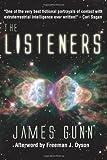 The Listeners, James E. Gunn, 1932100121