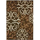 Amazoncom Better Homes and Gardens Cameron Home Accent Area Rug
