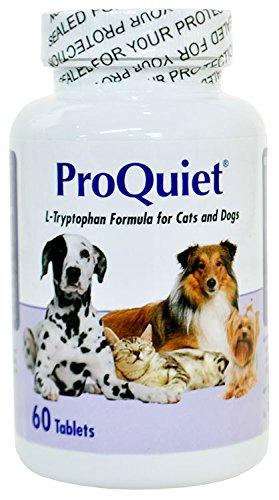 ProQuiet (60 Tablets)