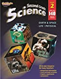 Science, Steck-Vaughn Staff, 0739879340