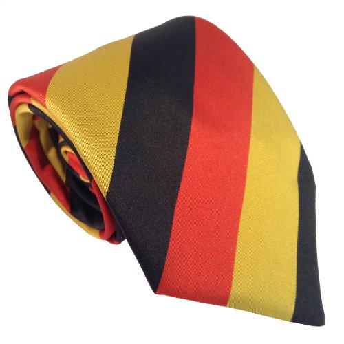 German National Flag - 6
