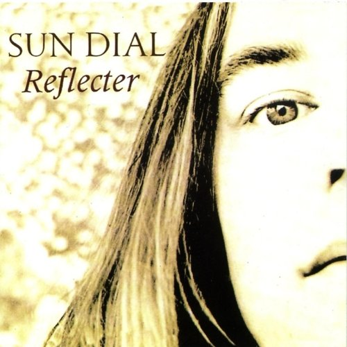 - Reflector (Deluxe Edition)