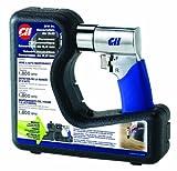 Campbell Hausfeld TL054599AV 3/8-Inch Reversible Air Drill Kit