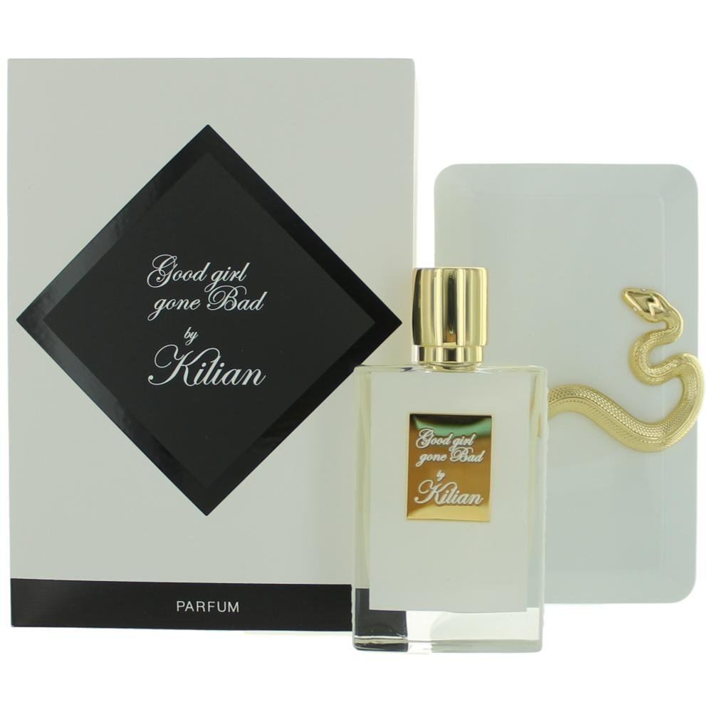 By Kilian - In the Garden of Good and Evil - Good Girl Gone Bad - 50ml Eau de Parfum